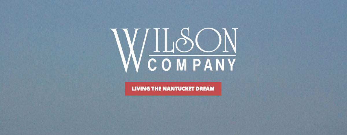 Nantucket General Contractor