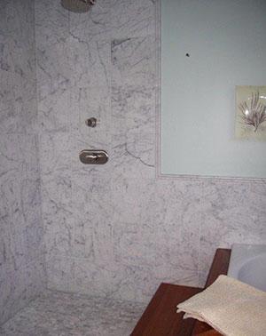 Nantucket Builder | Nantucket Interior Work